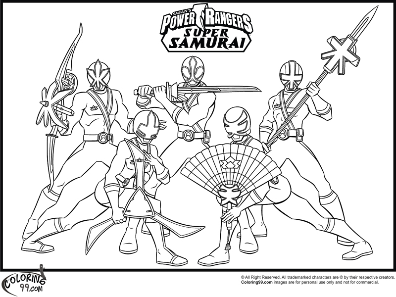 power ranger sword coloring pages power rangers samurai sword coloring pages coloring pages ranger coloring power sword pages