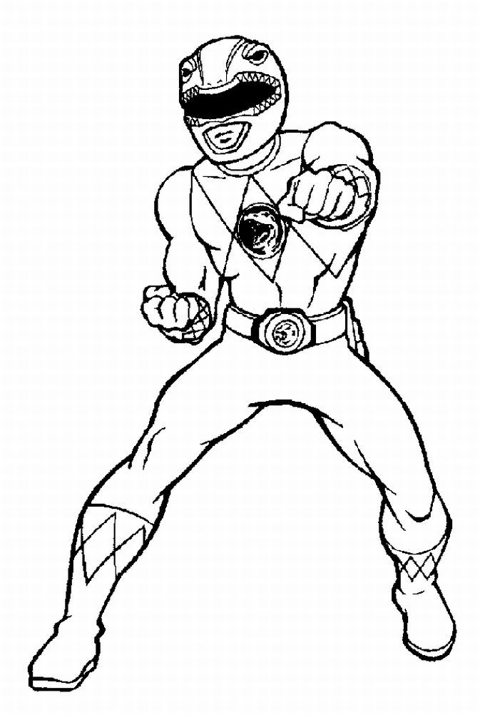 power ranger sword coloring pages the 25 best power rangers coloring pages ideas on sword ranger pages coloring power