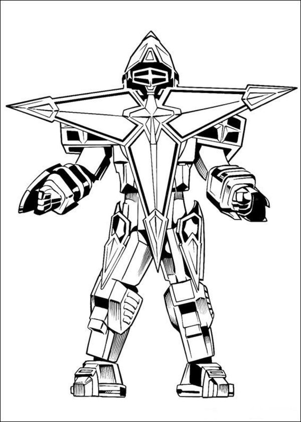power rangers printable coloring pages free printable power rangers coloring pages for kids pages printable rangers coloring power