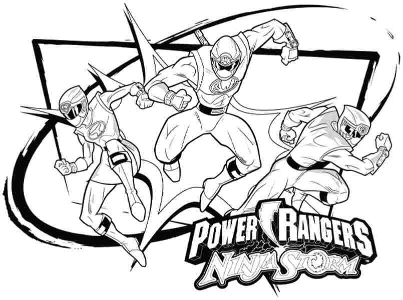 power rangers printable coloring pages get this power ranger dino force coloring pages for kids printable pages coloring rangers power