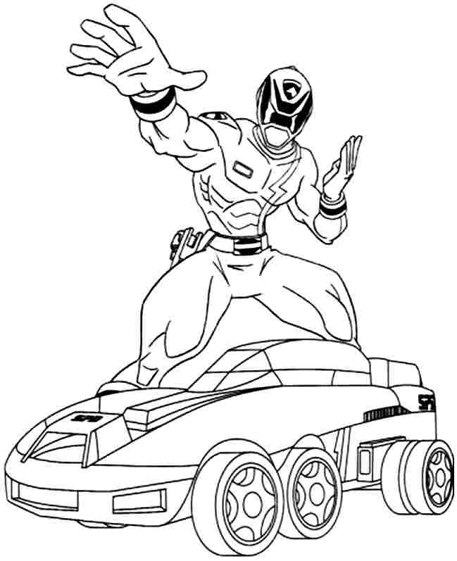 power rangers printable coloring pages mighty morphin power rangers green ranger coloring pages coloring pages rangers printable power