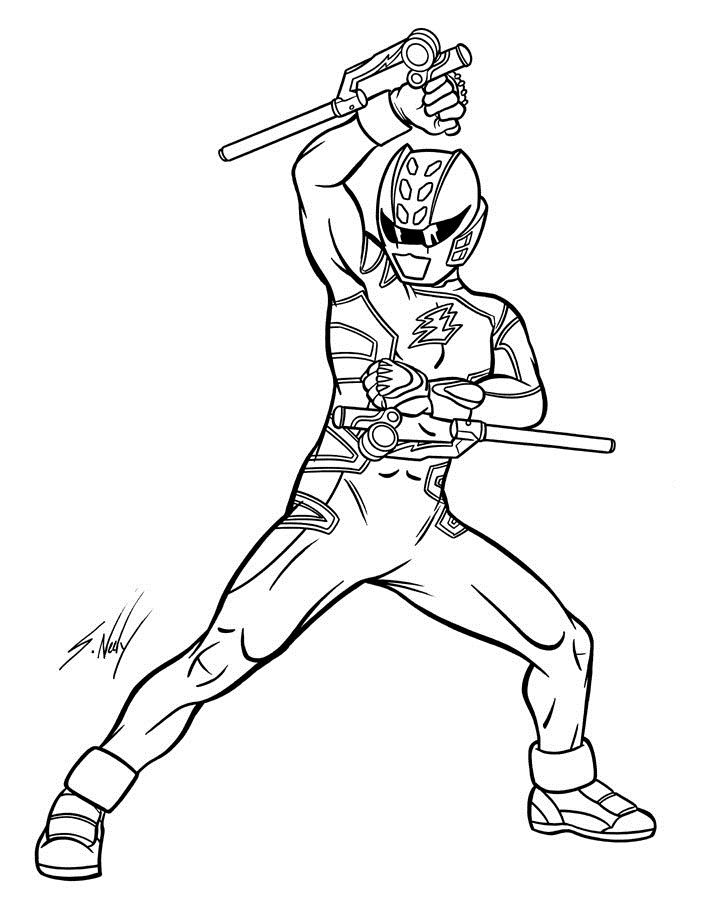power rangers printable coloring pages power rangers coloring pages download and print power pages rangers power printable coloring