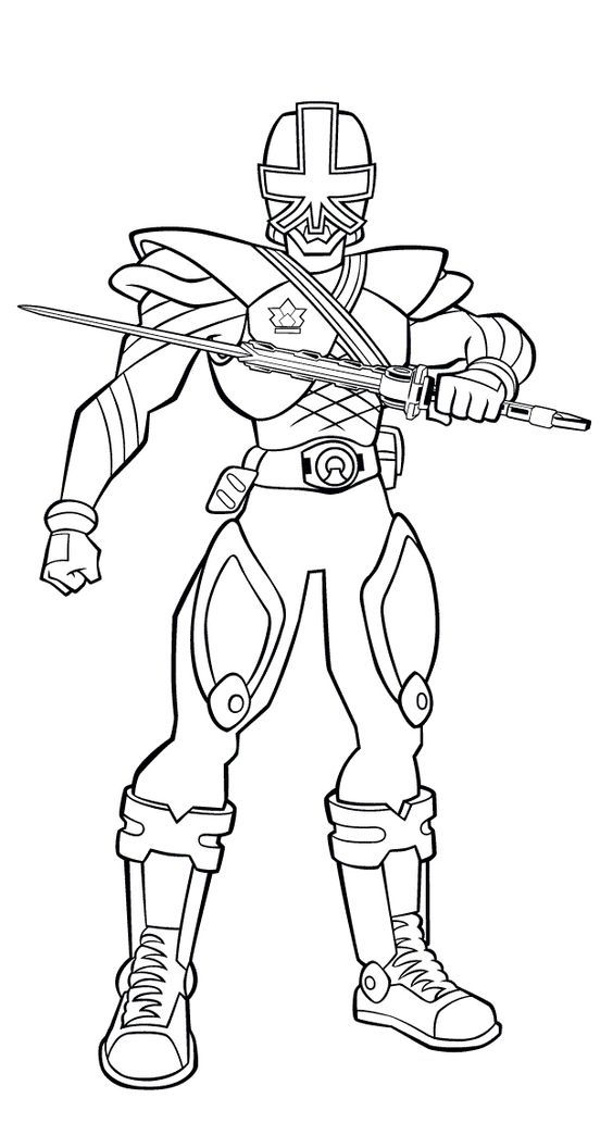 power rangers printable coloring pages power rangers spd coloring pages to print coloring home printable rangers coloring power pages