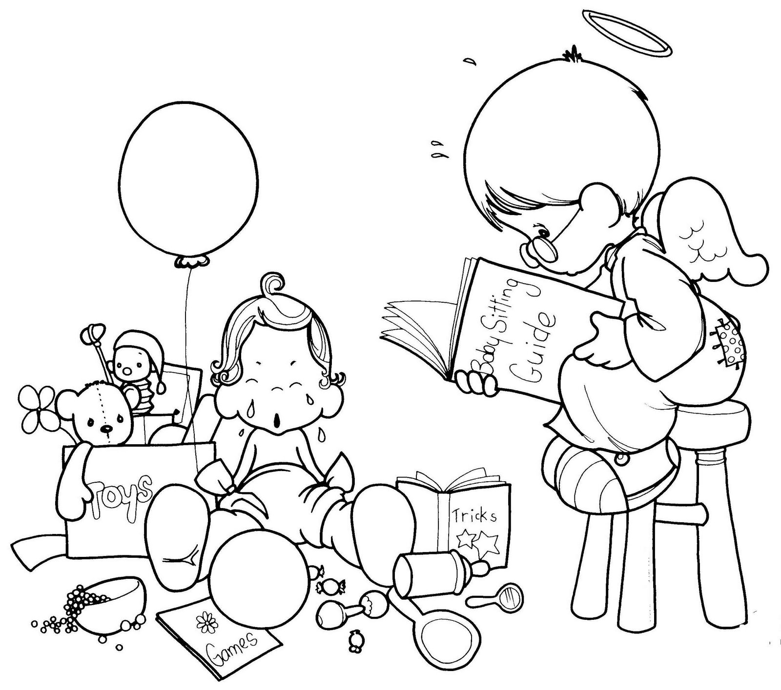 precious moments coloring book precious moments easter coloring pages at getcoloringscom coloring book precious moments
