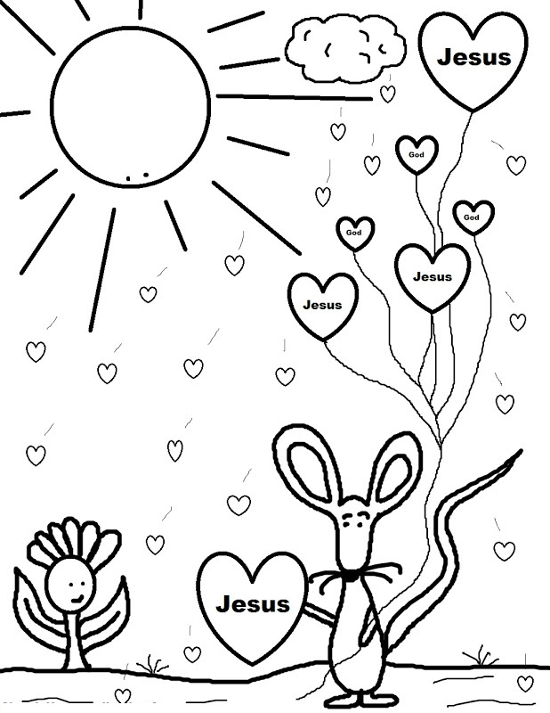 preschool christian coloring pages bible verse coloring pages online bible free sunday school pages christian coloring preschool