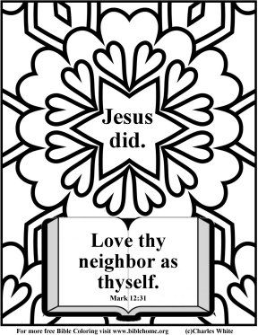 preschool christian coloring pages fall coloring page for childrens church 2019 preschool coloring pages preschool christian
