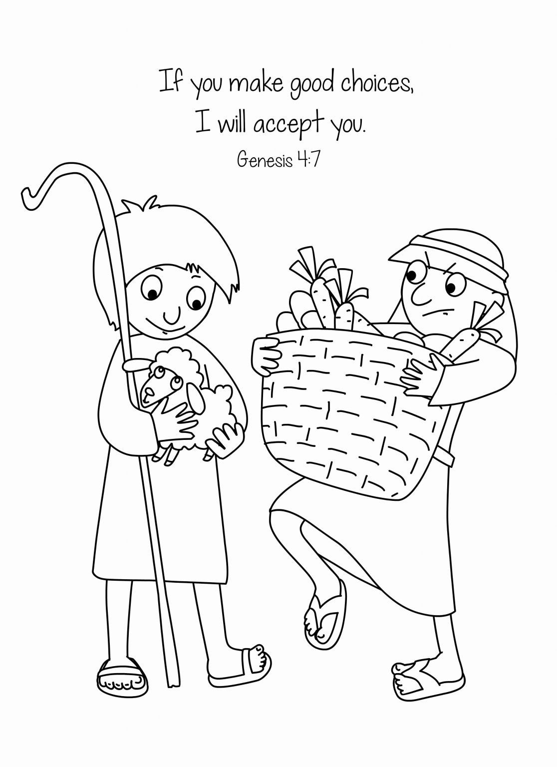 preschool christian coloring pages free printable bible coloring pages for kids preschool coloring pages christian