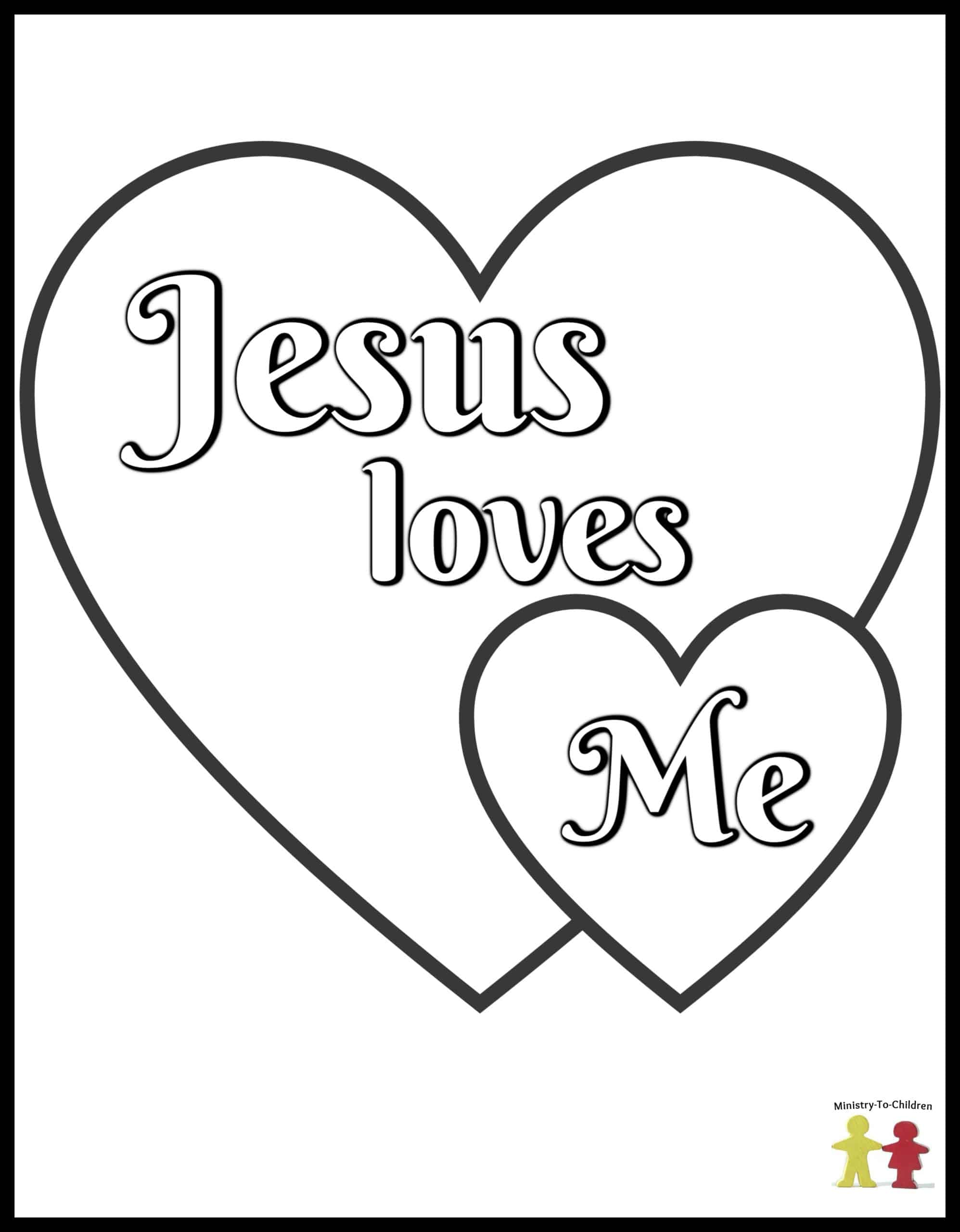 preschool christian coloring pages orthodox christian coloring pages sunday school coloring preschool coloring pages christian