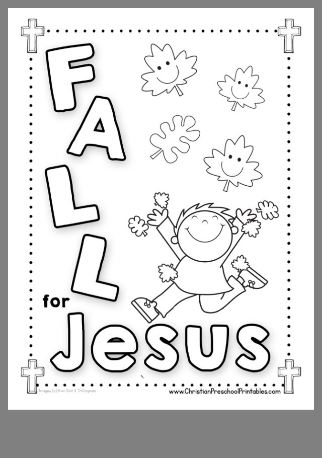 preschool christian coloring pages preschool coloring pages easy pdf printables ministry to preschool coloring christian pages