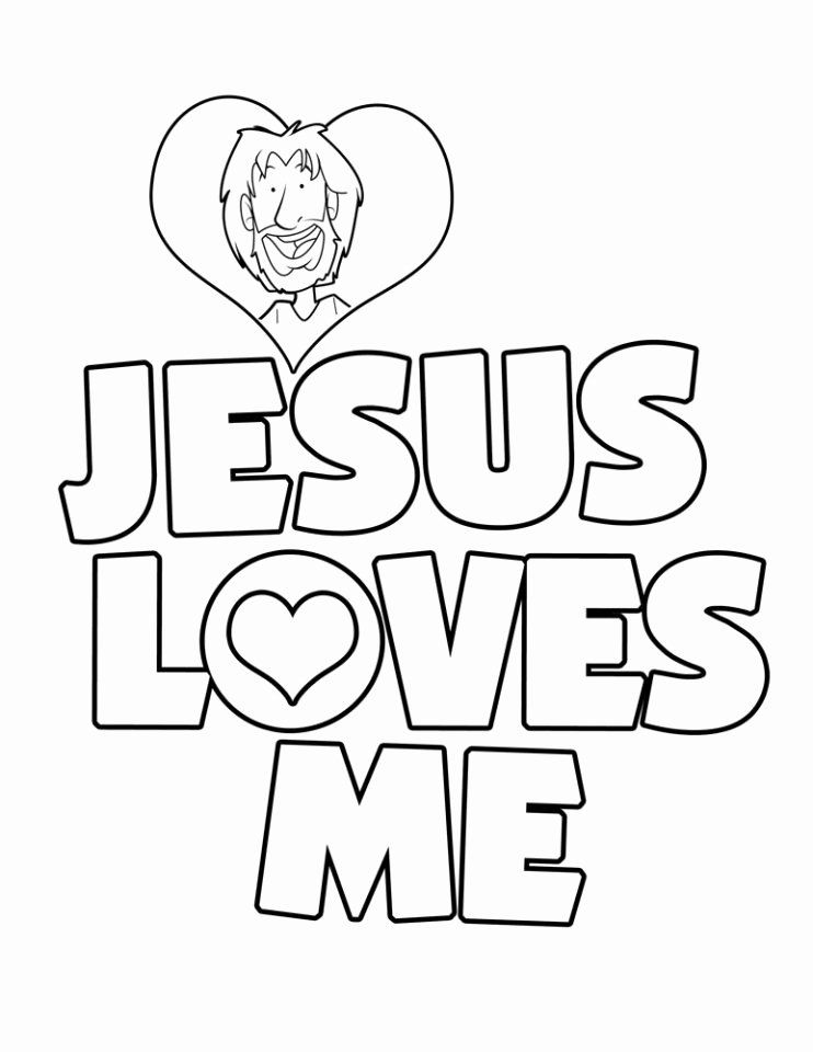 preschool christian coloring pages religious easter coloring pages for preschoolers at christian preschool pages coloring