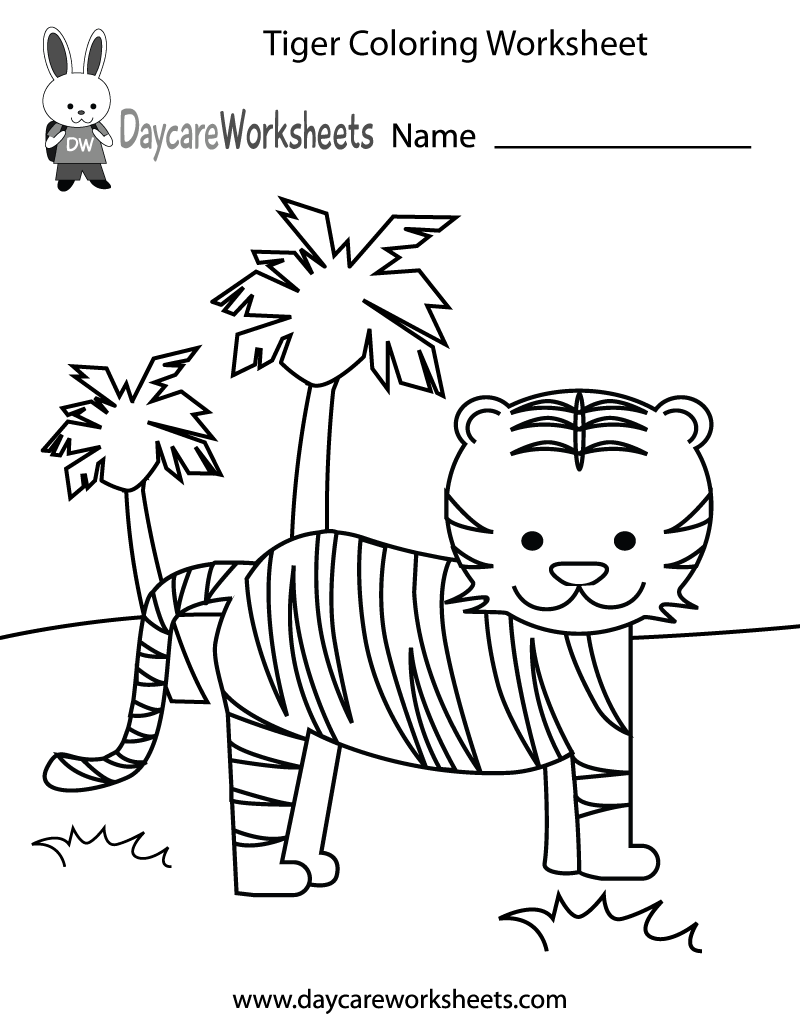 preschool worksheets coloring pages free preschool teddy bear coloring worksheet preschool worksheets pages coloring