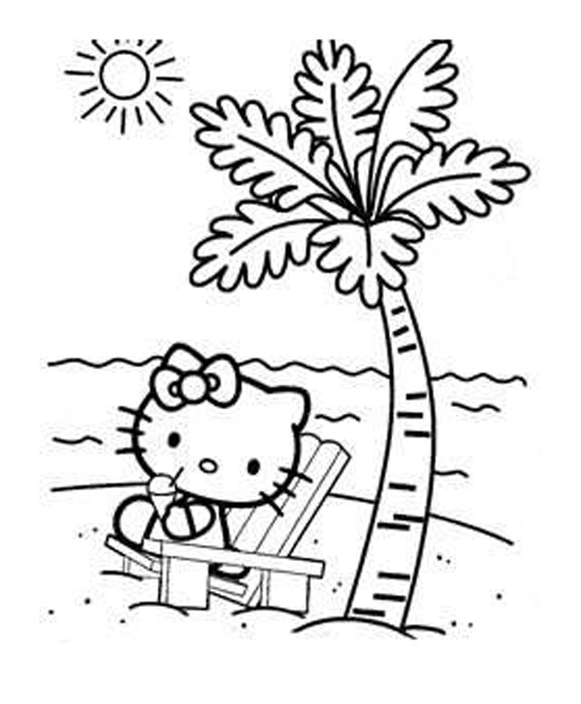 pretty coloring sheets cute coloring pages best coloring pages for kids coloring sheets pretty