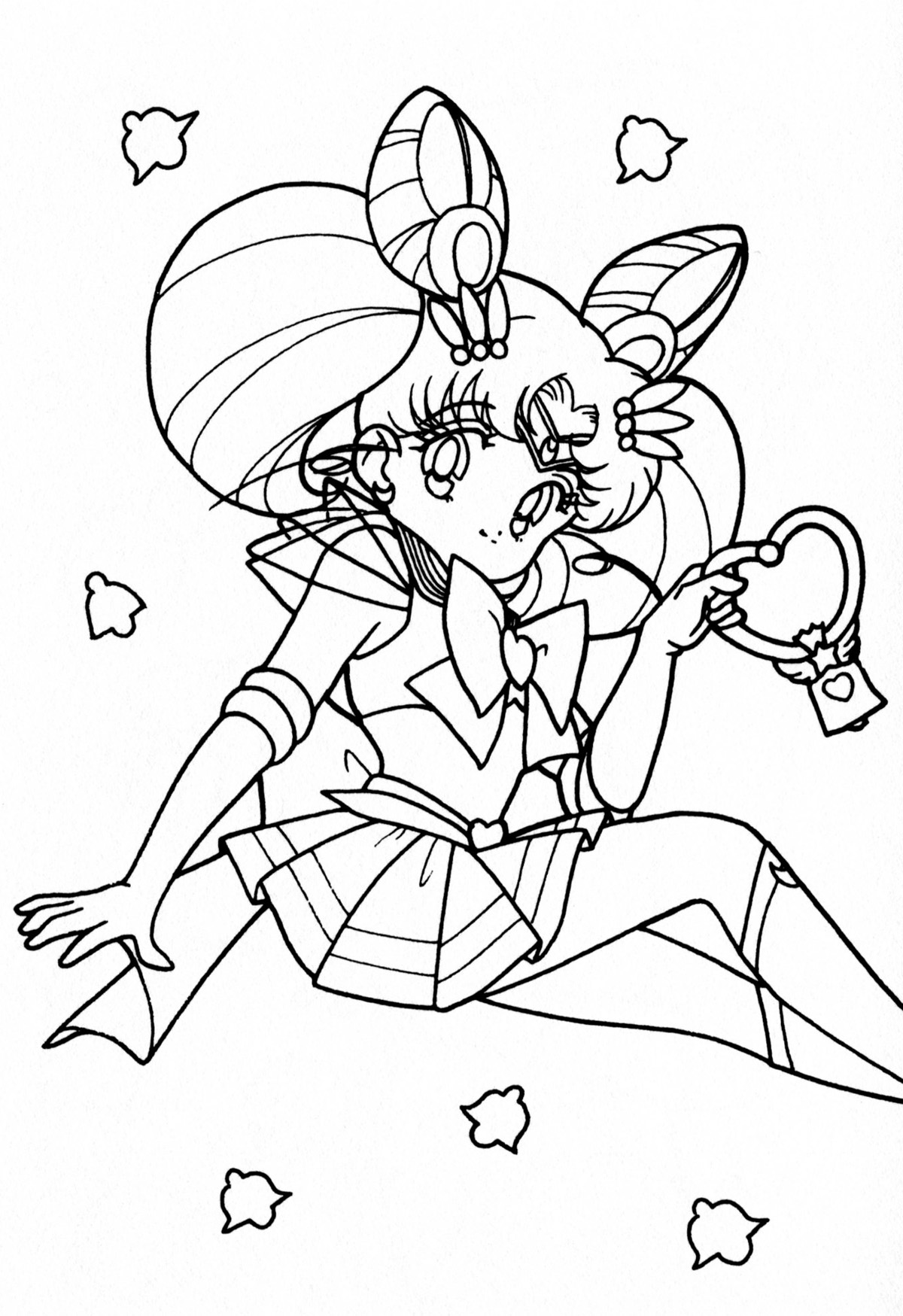 pretty coloring sheets cuties coloring pages to download and print for free sheets pretty coloring