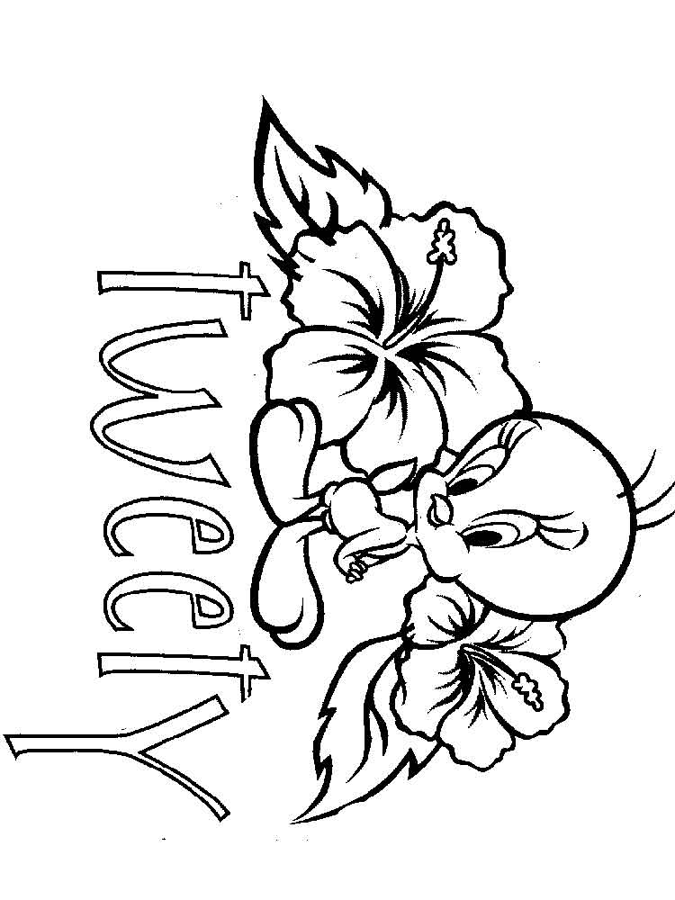 pretty coloring sheets free easy to print cute coloring pages tulamama coloring sheets pretty