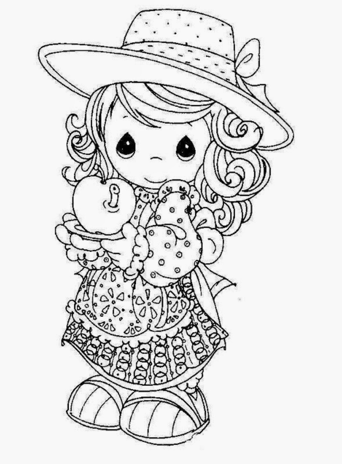 pretty coloring sheets free easy to print cute coloring pages tulamama pretty coloring sheets