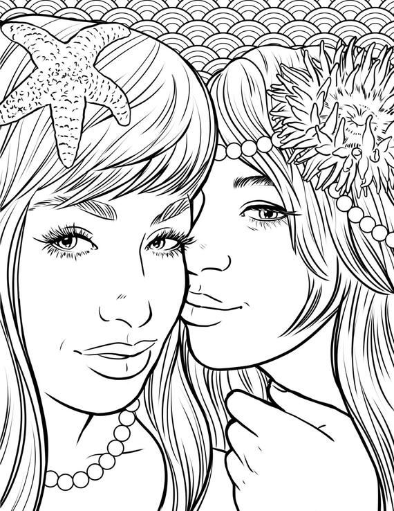 pretty coloring sheets get this printable cute coloring pages for preschoolers coloring pretty sheets