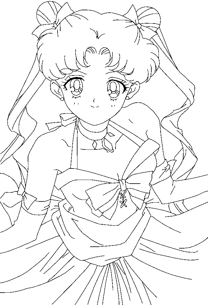 pretty coloring sheets items similar to pretty mermaids makeup coloring page pretty coloring sheets