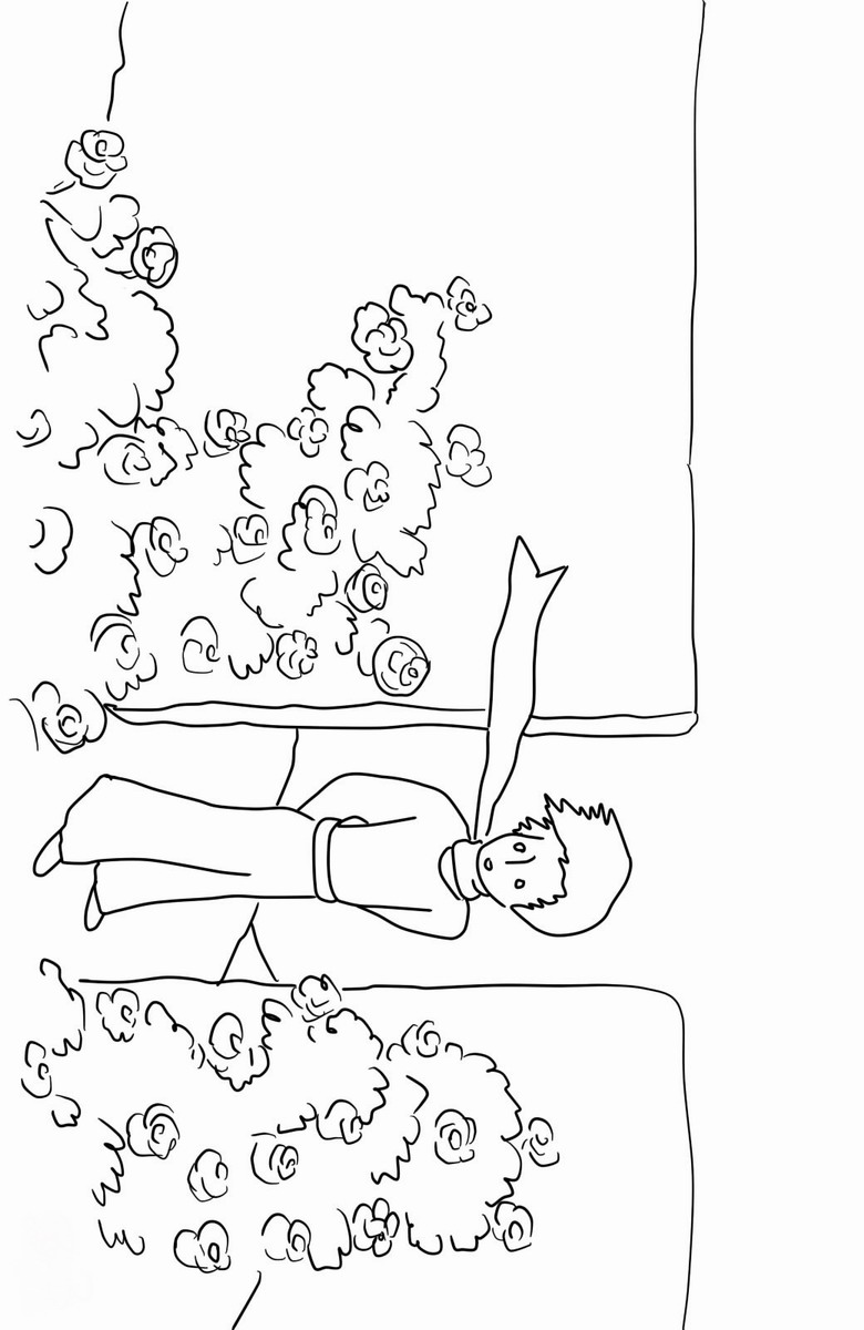 prince coloring pages cinderella with prince coloring page free cinderella pages prince coloring