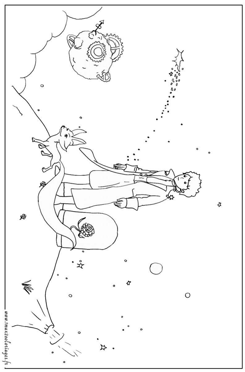 prince coloring pages disney princess and prince coloring pages prince coloring pages