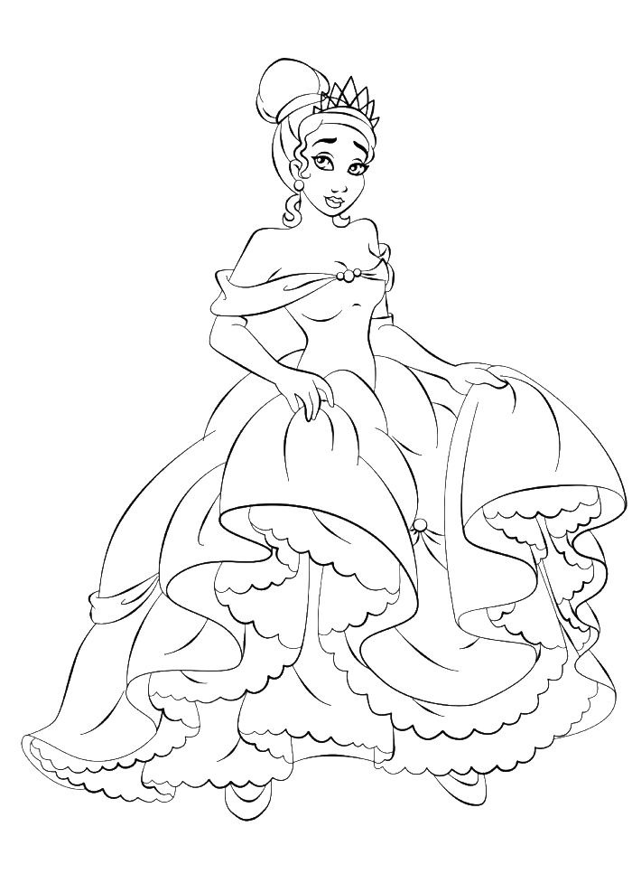 prince coloring pages disney princess and prince dancing coloring books pages prince coloring