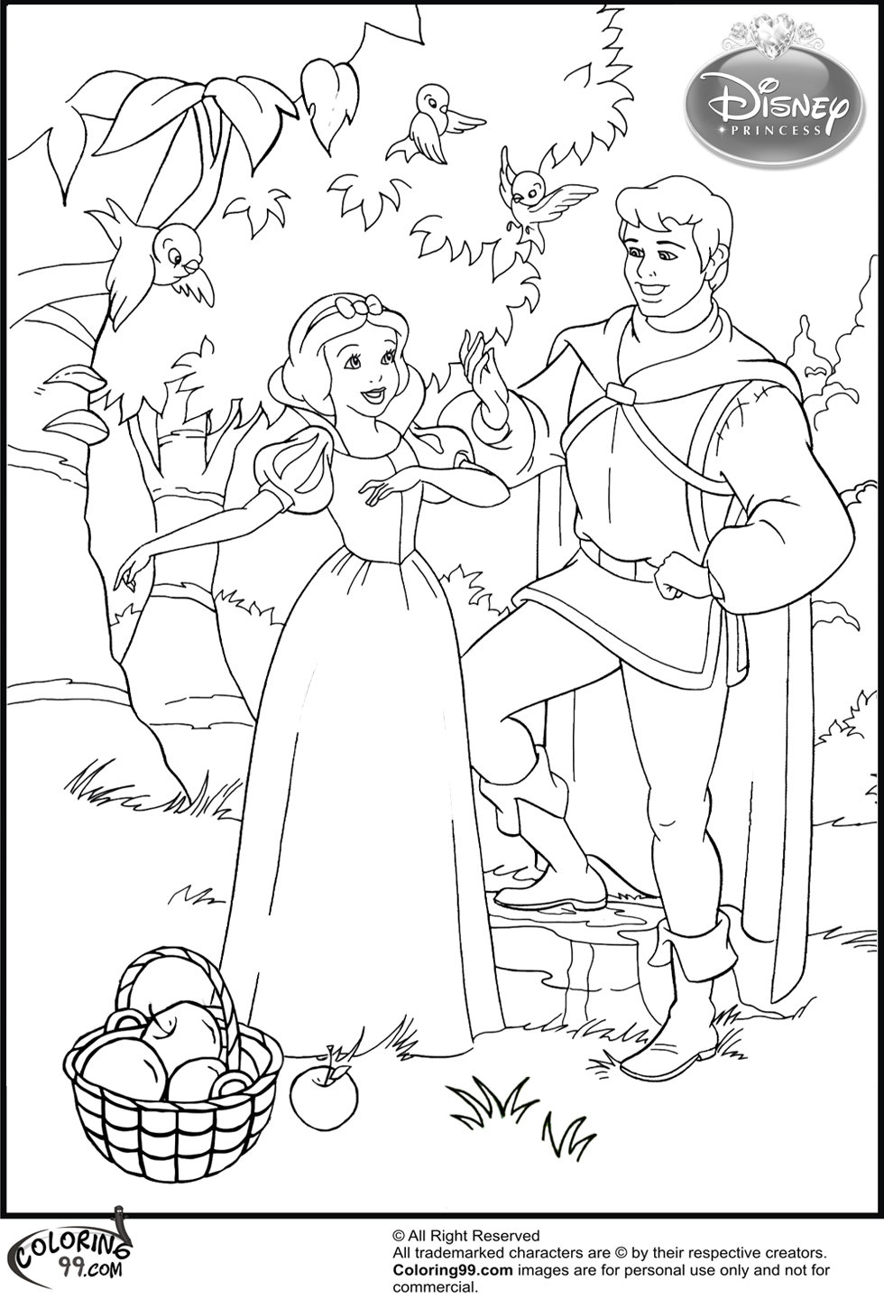 prince coloring pages fanart free chibi colouring pages yampuff39s stuff coloring prince pages