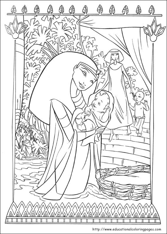 prince coloring pages handsome prince coloring pages coloring home prince pages coloring