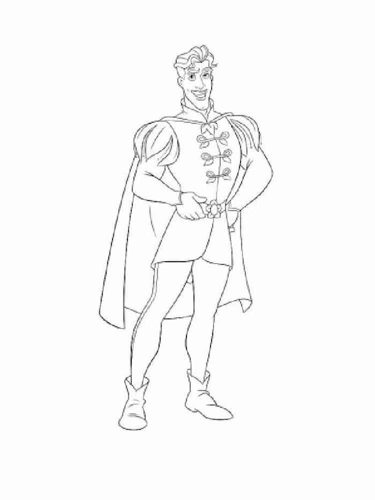 prince coloring pages prince hans coloring page free frozen coloring pages pages coloring prince