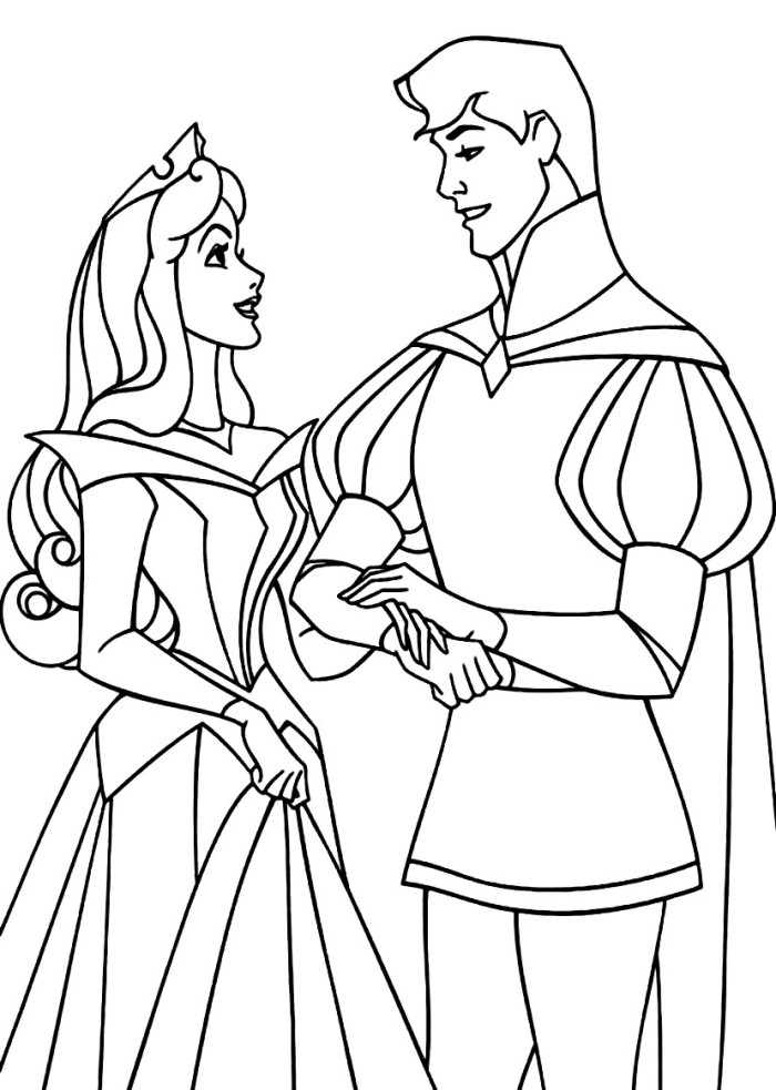 prince coloring pages prince philip coloring pages at getcoloringscom free pages prince coloring