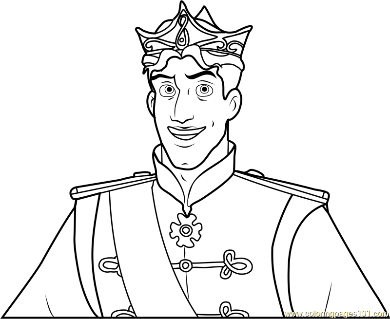 prince coloring pages prince philip coloring pages download and print for free coloring prince pages