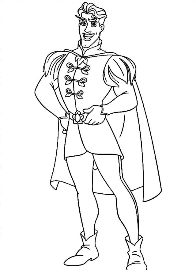 prince coloring pages prince philip coloring pages download and print for free prince coloring pages