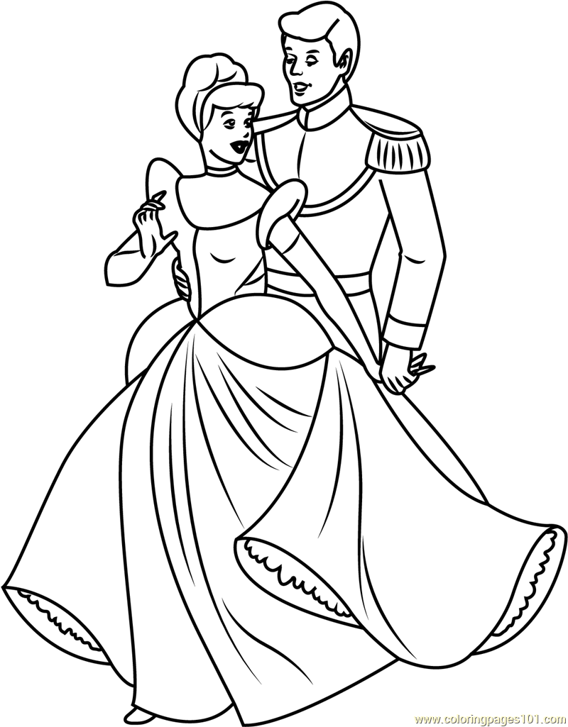prince coloring pages princesses birthday coloring pages coloring home coloring pages prince