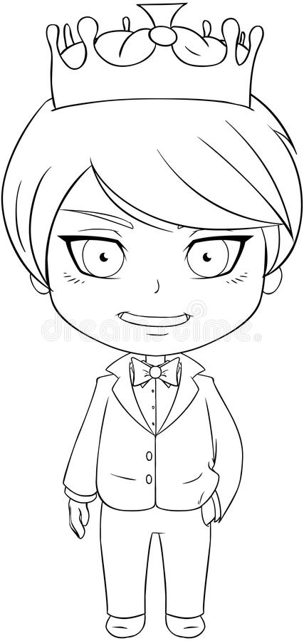 prince coloring pages printable ariel and prince eric coloring pages prince coloring pages
