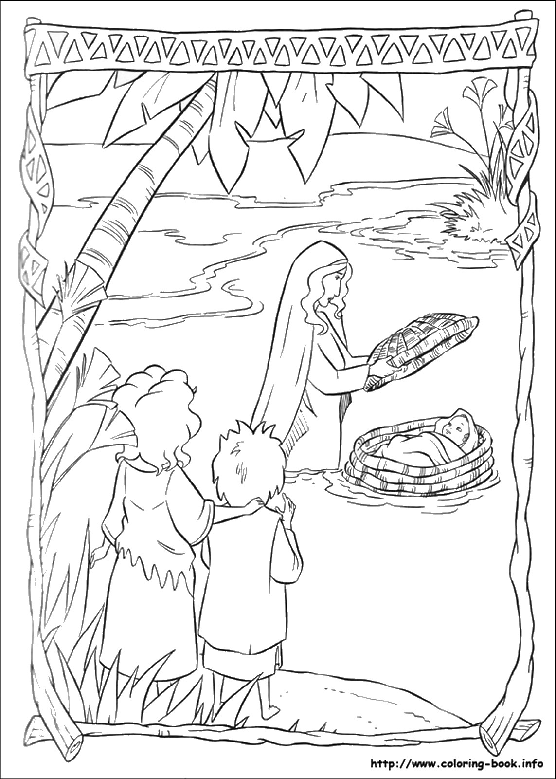 prince coloring pages rayla from the dragon prince coloring page free prince coloring pages