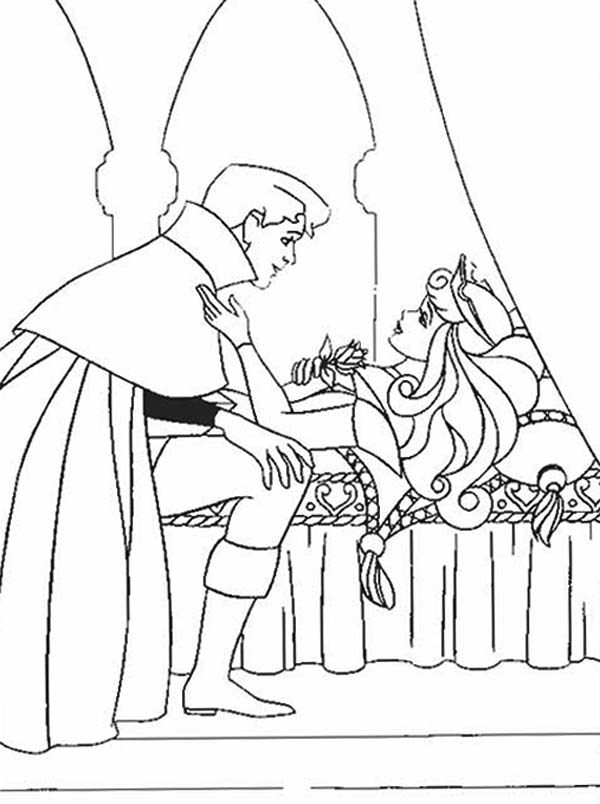 prince coloring pages snow white and the prince coloring pages team colors prince pages coloring