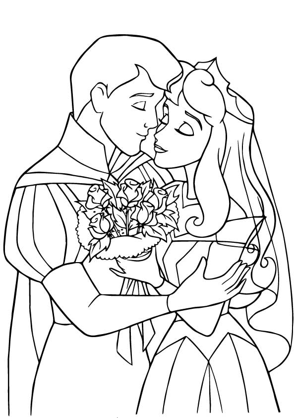prince coloring pages the little prince coloring pages coloring pages prince