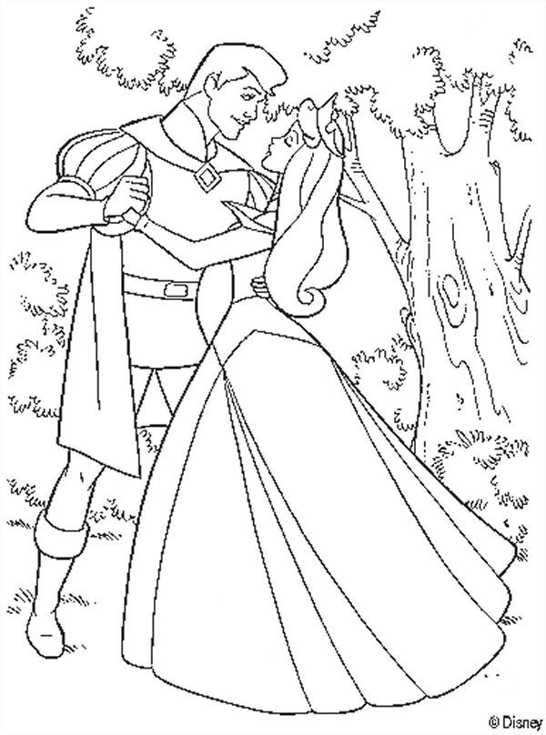 prince coloring pages the prince of egypt coloring pages coloring pages prince