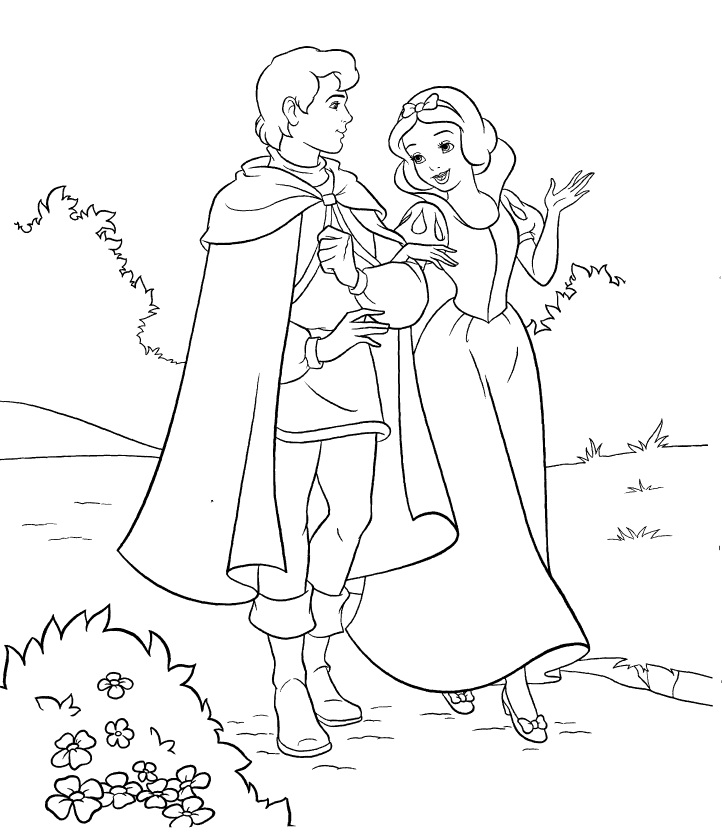 prince coloring pages the prince of egypt coloring pages pages coloring prince 1 1