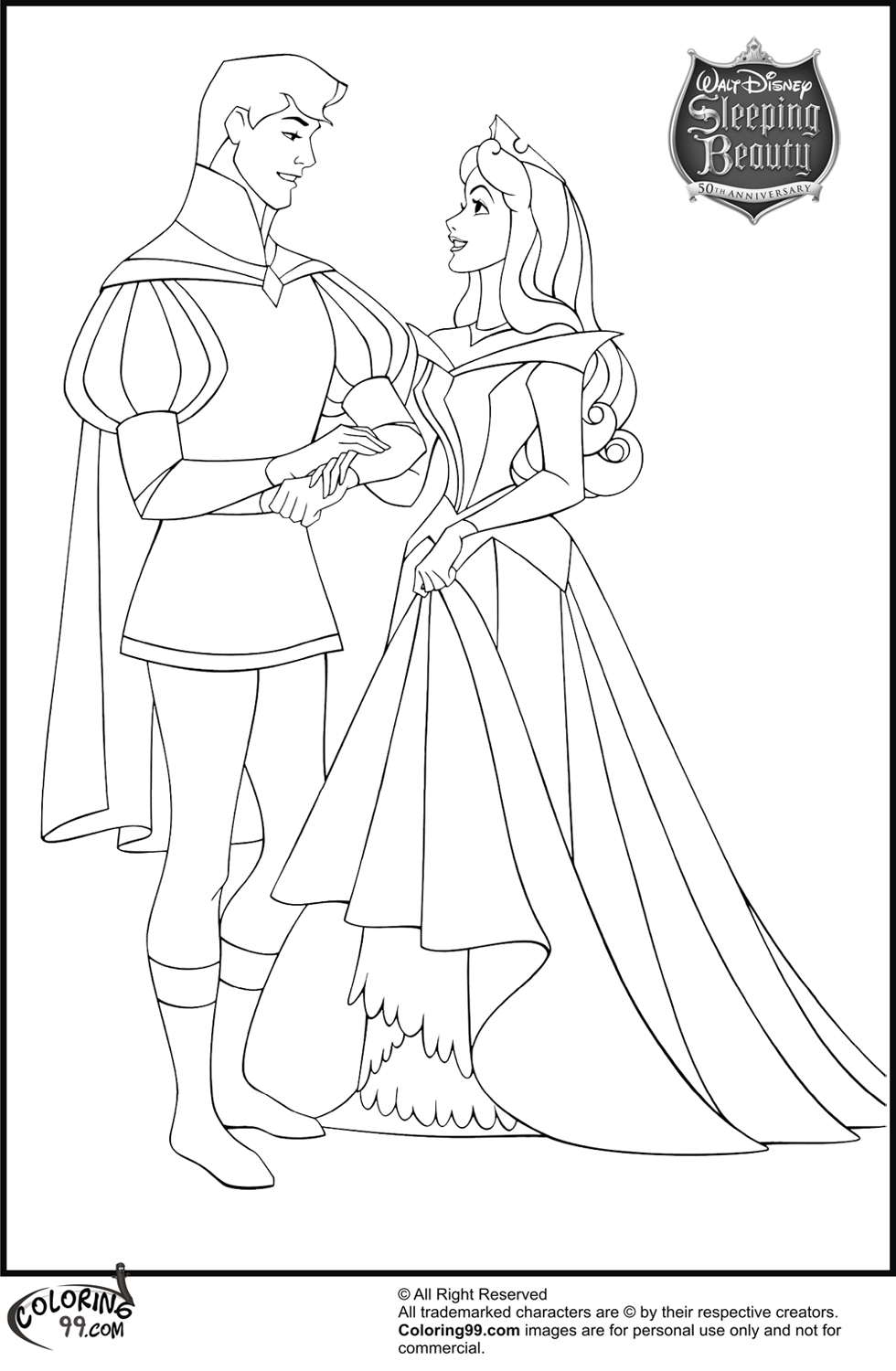 prince coloring pages the prince of egypt coloring pages pages prince coloring