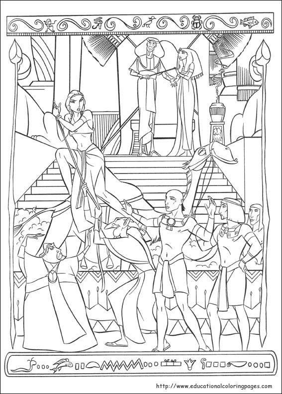 prince coloring pages the prince princess wedding coloring pages coloring pages prince
