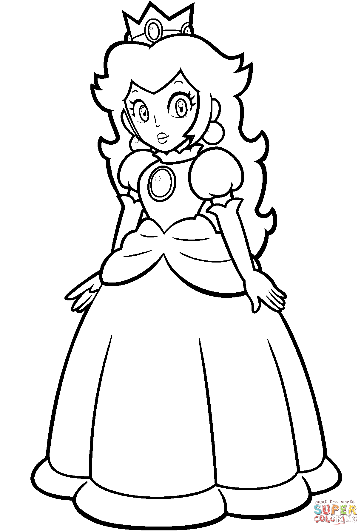 princess peach mario coloring pages mario and peach lines by smashsweetie on deviantart mario pages coloring princess peach