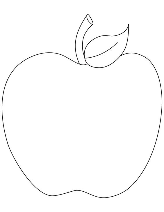 printable apple pictures printable apple pattern a to z teacher stuff printable apple pictures printable
