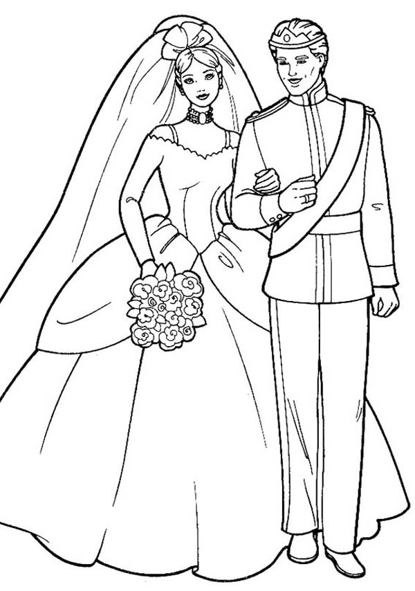 printable barbie family coloring pages 85 barbie coloring pages for girls barbie princess printable barbie pages coloring family