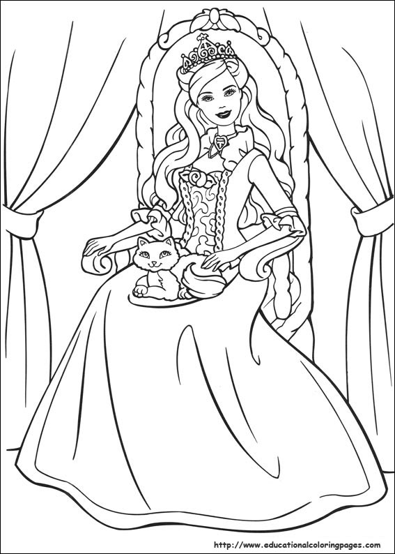 printable barbie family coloring pages barbie and friends coloring pages getcoloringpagescom coloring printable barbie pages family