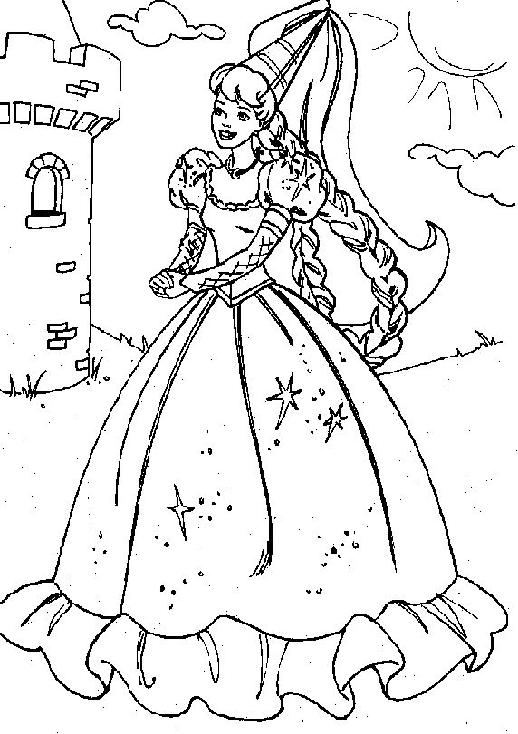 printable barbie family coloring pages barbie and ken coloring pages getcoloringpagescom printable pages family barbie coloring