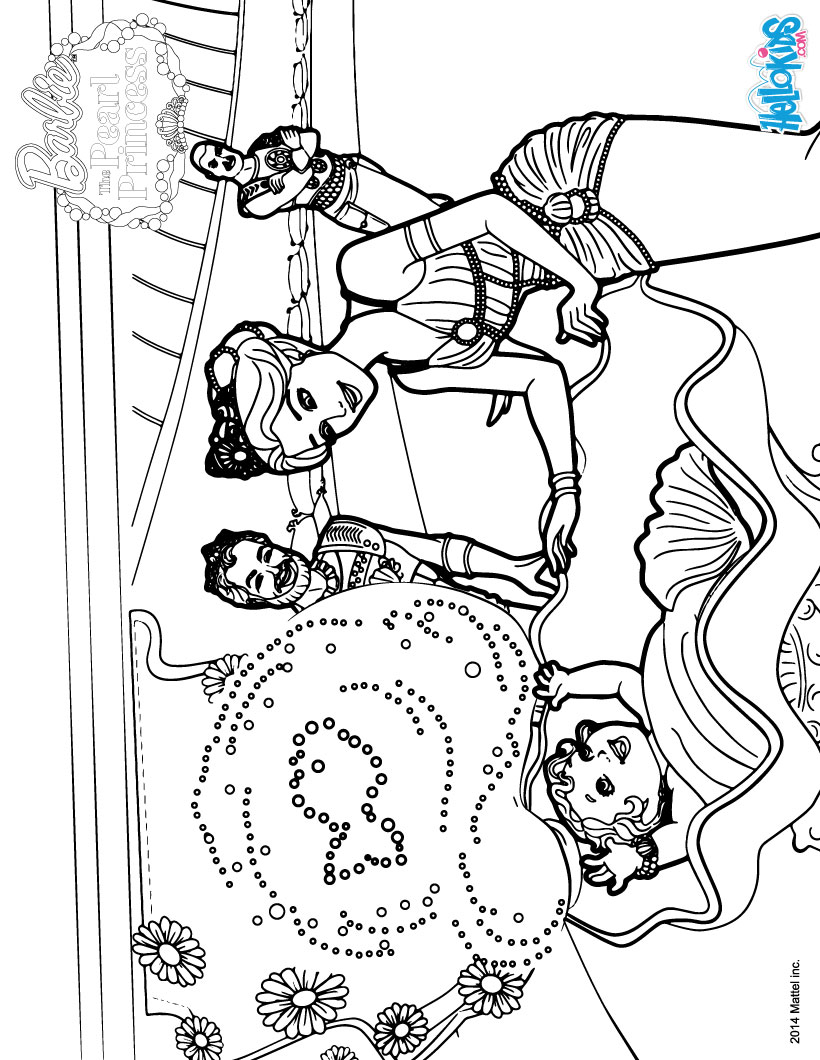 printable barbie family coloring pages barbie family pages coloring pages coloring family printable barbie pages