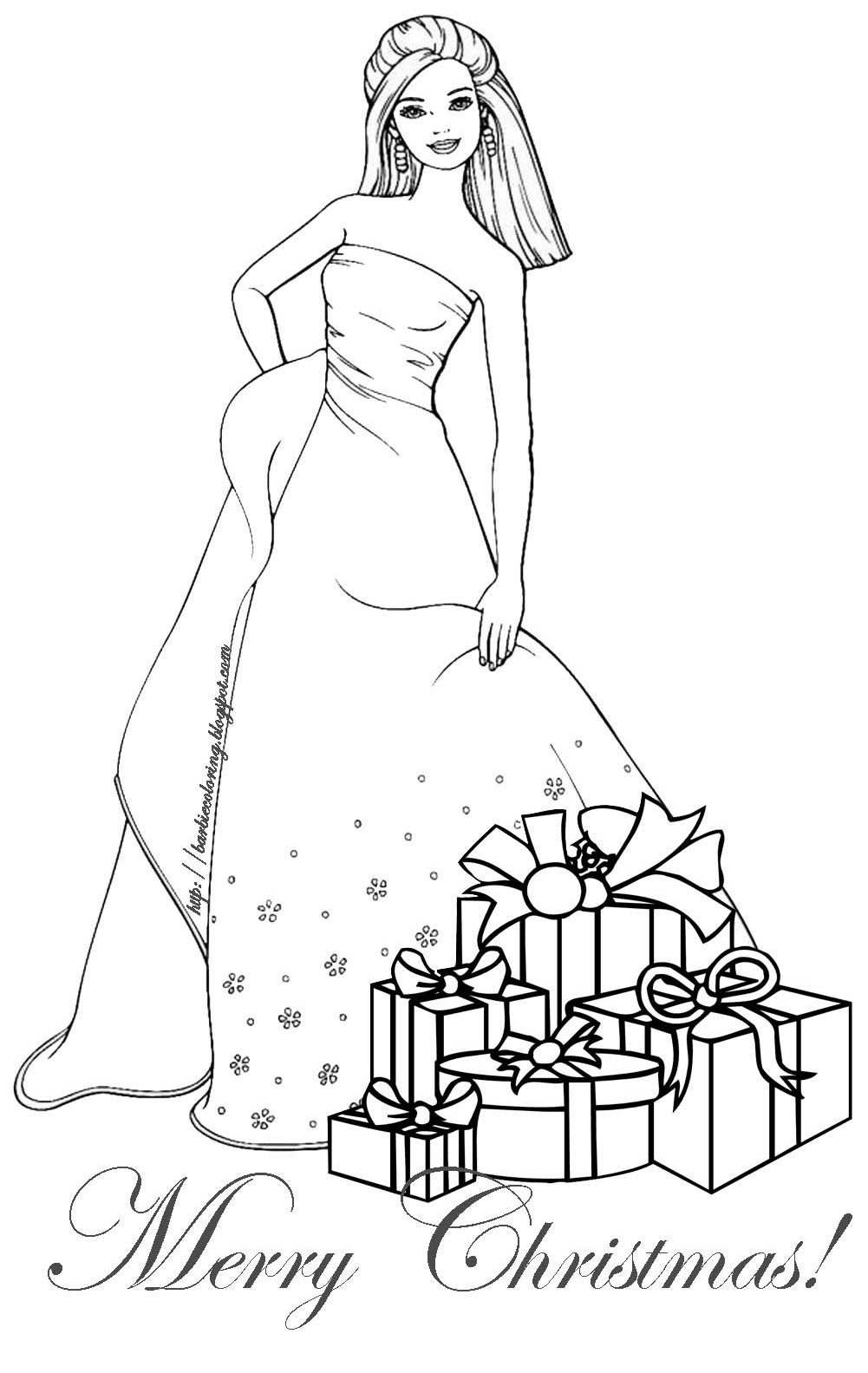 printable barbie family coloring pages my family fun barbie and friends printable family barbie coloring pages