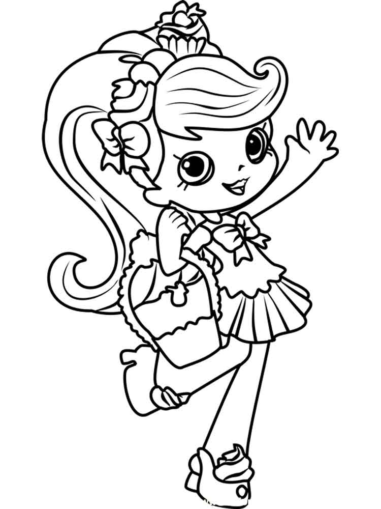 printable coloring pages for 6 year olds 6 year old coloring pages free printable 6 year old olds for pages printable year coloring 6