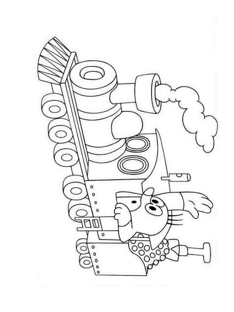 printable coloring pages for 6 year olds 6 year old coloring pages free printable 6 year old year 6 pages for printable coloring olds