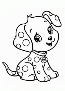 printable coloring pages for 6 year olds 6 year olds coloring pages kidsuki coloring printable pages 6 olds for year
