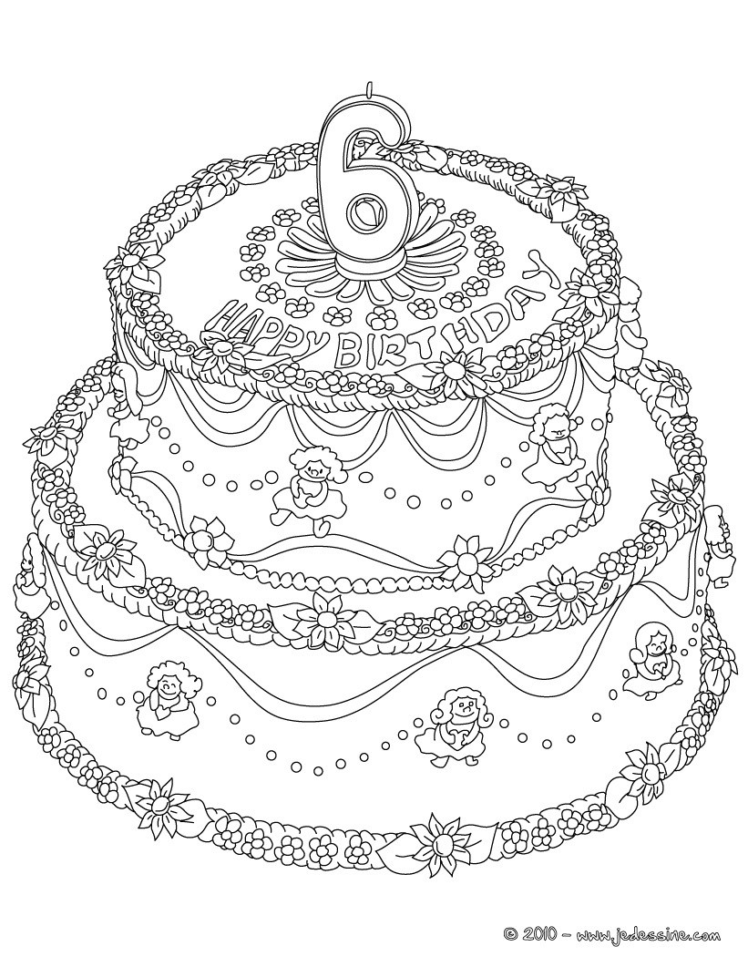 printable coloring pages for 6 year olds coloring pages for 6 year olds at getdrawings free download olds year pages 6 printable for coloring